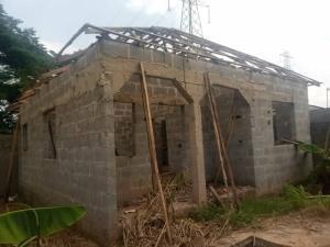 2 bedroom Flat / Apartment for sale Command Ipaja road Ipaja Lagos