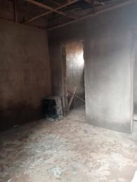 1 bedroom Self Contain for rent Command Abule Egba Abule Egba Lagos