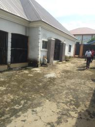 Flat / Apartment for sale Aiwain road,Asaba Asaba Delta