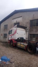 Warehouse for sale Ajao Estate Isolo. Lagos Mainland Ajao Estate Isolo Lagos