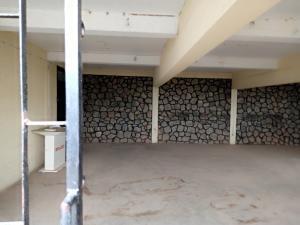 8 bedroom Warehouse Commercial Property for rent No 18, off bank road dugbe ogunpa ibadan Ibadan north west Ibadan Oyo