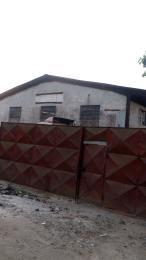 Warehouse for rent Ajao Estate Isolo. Lagos Mainland Ajao Estate Isolo Lagos