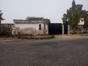 Mixed   Use Land Land for sale V G C VGC Lekki Lagos