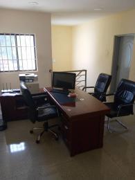 5 bedroom Office Space Commercial Property for rent Garki 2 Garki 2 Abuja