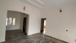 2 bedroom Mini flat Flat / Apartment for sale Kubwa By Federal Housing Kubwa Abuja