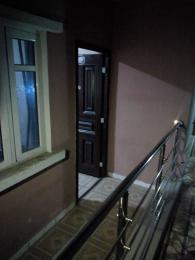 2 bedroom Flat / Apartment for rent Divine Estate Amuwo odofin Amuwo Odofin Amuwo Odofin Lagos