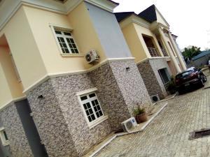 3 bedroom Flat / Apartment for rent Beca aprt road Katampe Ext Abuja