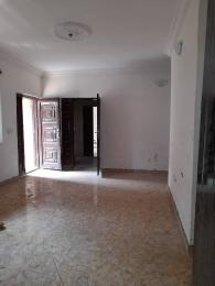 1 bedroom mini flat  Mini flat Flat / Apartment for rent ... Aguda(Ogba) Ogba Lagos