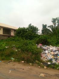 Residential Land for sale Okera Nla Wasi Ado Ajah Lagos