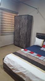 1 bedroom mini flat  Flat / Apartment for shortlet Ajoke Street, Iwaya Yaba Lagos