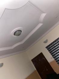 2 bedroom Self Contain Flat / Apartment for rent Gastab Ologuneru Ibadan Oyo
