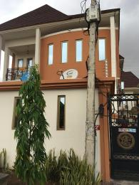 2 bedroom Flat / Apartment for rent .. Magodo GRA Phase 2 Kosofe/Ikosi Lagos