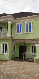 6 bedroom Detached Duplex House for sale Idimu Lagos Idimu Egbe/Idimu Lagos
