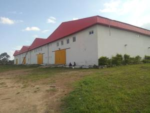 Workstation Co working space for rent Idu  industrial Idu Industrial(Institution and Research) Abuja