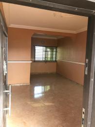 3 bedroom Shared Apartment Flat / Apartment for rent Adeba Igboloko Phase 2 Eputu Ibeju-Lekki Lagos