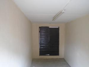 Warehouse Commercial Property for rent Off Toyin Street,Ikeja Toyin street Ikeja Lagos