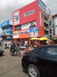 Office Space Commercial Property for sale Computer village IKEJA Awolowo way Ikeja Lagos