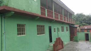 4 bedroom Commercial Property for rent Carl Care Adamasingba Ibadan Oyo