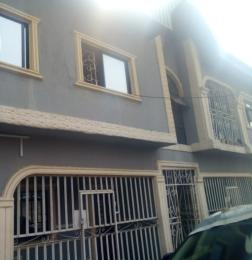 2 bedroom Blocks of Flats House for sale Nwaniba Road Uyo Akwa Ibom