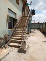 2 bedroom Blocks of Flats for sale Ope Ilu Road Agbado Ifo Ogun