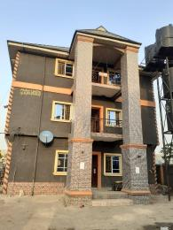 1 bedroom mini flat  Self Contain Flat / Apartment for sale At Imo State University Owerri Owerri Imo