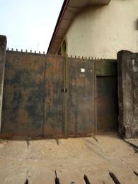 10 bedroom Commercial Property for sale Atamunu Street Calabar Cross River