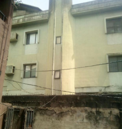 House for sale - orile agege Agege Lagos