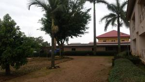 2 bedroom House for sale Plot 3070 New Layout Jos South Plateau