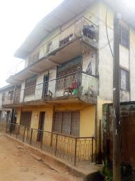 10 bedroom Blocks of Flats House for sale near Aerodrome Estate, off UI-Sango road, Samonda Area Samonda Ibadan Oyo
