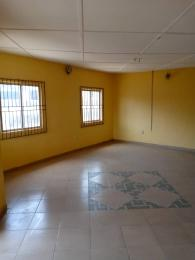 10 bedroom Hotel/Guest House Commercial Property for rent Aminkale Alagbado Abule Egba Lagos