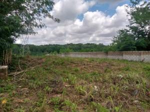 Mixed   Use Land for sale Alh Bankole Street, Idi Ishin Near Nihort, Jericho Axis Idishin Ibadan Oyo
