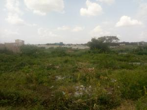 Mixed   Use Land Land for sale Progressive Estate Challenge Ibadan Oyo
