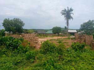 Residential Land for sale Alade Village, Olorisaoko Area Near Ibadan Iseyin Road, Akinyele Moniya Ibadan Oyo