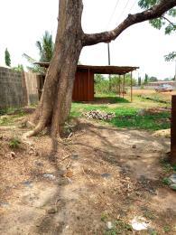 Mixed   Use Land Land for sale Opposite Bethel Estate around PRODA.Emene Industrial/Residential  Enugu Enugu