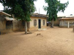3 bedroom Detached Bungalow House for sale lane 7,Progressive estate near Heritage estate, Oluyole Extension Oluyole Estate Ibadan Oyo