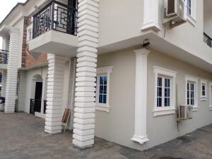 3 bedroom Studio Apartment for shortlet Near Heritage Estate Gate Akala Express Ibadan Oyo