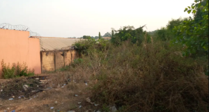 Commercial Land Land for sale - Oyi Anambra