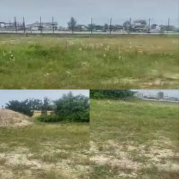 Mixed   Use Land for sale Akin Olugbade.... Adeola Odeku Victoria Island Lagos