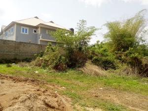 Mixed   Use Land Land for sale Alafara Area, near Jericho-Idi Ishin road Idishin Ibadan Oyo