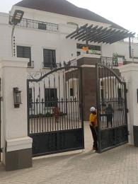 8 bedroom Detached Duplex House for sale 2nd Avenue gwarimpa fct abuja Gwarinpa Abuja