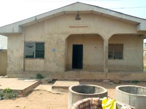 8 bedroom House for sale 36, Kajola Estate, Jeje Powerline, Apete Ibadan polytechnic/ University of Ibadan Ibadan Oyo