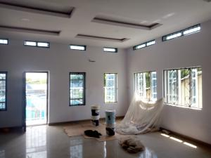 Office Space Commercial Property for rent New Garage junction off Challenge-Podo road Akala Express Ibadan Oyo