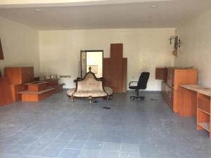 Office Space Commercial Property for rent Maitama  Maitama Abuja