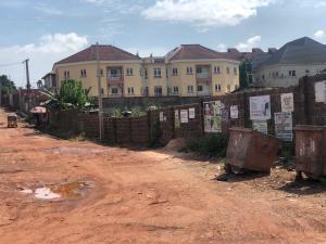 Mixed   Use Land Land for sale Market Garden by SME,Garden Avenue Enugu Enugu