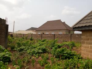 Residential Land Land for sale lane 3, Ajila area, near Elebu Akala Express Ibadan Oyo