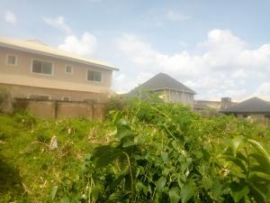 Residential Land Land for sale Lariken Street off Ologuneru-Ido road, Ologuneru Ibadan Oyo