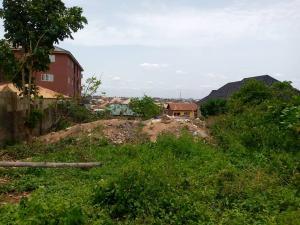 Land for sale Lane 2, Ajinde Road 3, Near Ire Akari Estate, Akala Express Ibadan Oyo