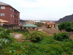 Residential Land for sale Lane 2, Ajinde Road 3, Near Ire Akari Estate Akala Express Ibadan Oyo