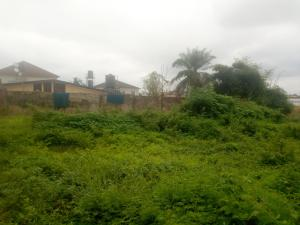 Residential Land Land for sale Progressive Estate, near Heritage Estate Oluyole Extension, Oluyole Challenge Ibadan Oyo