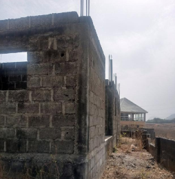 5 bedroom Residential Land Land for sale - Kubwa Abuja